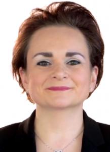 Alexandra van Huffelen