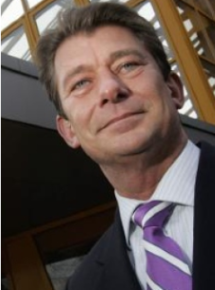 André Phiferons