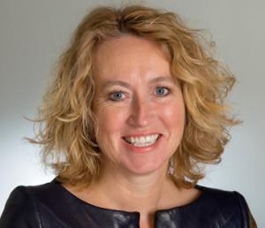 Herna Verhagen1